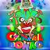 Alcaldía de Bonao anuncia su carnaval 2018!