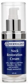 Dermagist Neck Restoration Cream.jpeg