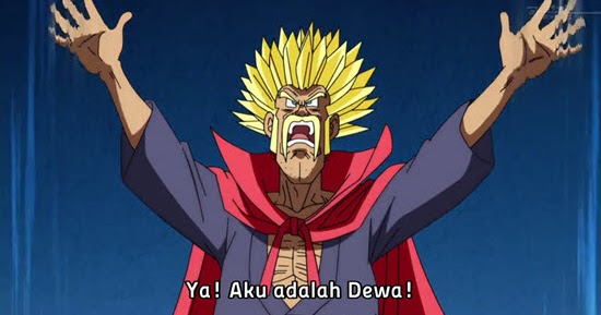 Dragon Ball Super Episode 15 Sub Indonesia.mp4<