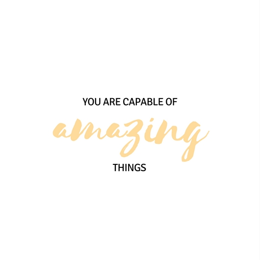 10 Instagram Ready Inspirational Quotes Lilli Of London