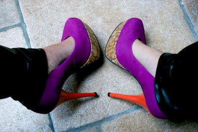 opciones de Zapatos casuales para chicas