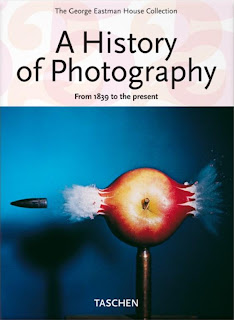 A History of Photography - Take Your Photography To New Heights With These Great Tips