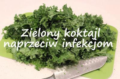 http://zielonekoktajle.blogspot.com/2017/02/zielony-koktajl-peen-witamin-przeciwko.html