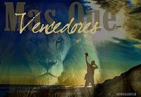 Virtudes de un vencedor devocional