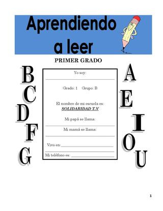 https://issuu.com/manfranpacheco/docs/espa_ol_aprendiendo_a_leer_1
