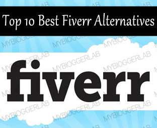 Best Fiverr Alternatives For Freelancers