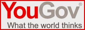 YouGov Public