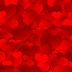 Menù San Valentino 2017: antipasti facili e veloci