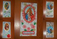 http://misiowyzakatek.blogspot.com/2013/12/kartki-z-motywem-religijnym.html