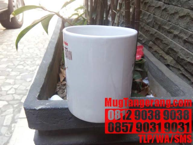 MUG PRESS BUSINESS PACKAGE JAKARTA