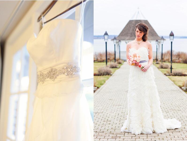 Felizes para sempre - Um blog sobre casamentos: Noivado a
