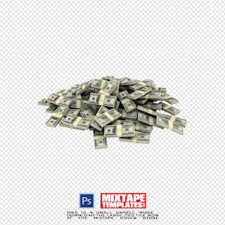 mixtape cover, mixtape covers, mixtape cover psd, mixtape cover psds, mixtape cover template, mixtape cover templates, mixtape template, mixtape templates, mixtape design template, mixtape design templates, mixtape psd template, mixtape psd templates, photoshop mixtape cover psd, photoshop mixtape cover psds, photoshop mixtape cover template, photoshop mixtape cover templates, mixtapepsd, mixtapepsds, mixtape psd, mixtape psds, mixtape psd download, mixtape psd downloads, filthy the designer