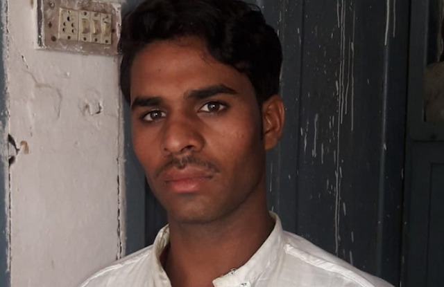 दुल्हन ने फेरे से पहले दूल्हे में थप्पड़ जड़ा और थाने पहुंच गई, पढ़िए ऐसा क्या हुआ जो...| BHOPAL NEWS