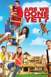 Watch Are We Done Yet? Online Free in HD