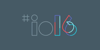 Google I/O 2016 Event's Every Announcements and Updates In Just 7 Minutes Video