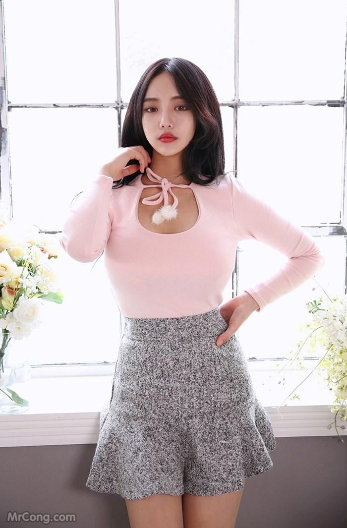 Image MrCong.com-Ji-Seong-BST-thang-11-2016-020 in post Người đẹp Ji Seong trong bộ ảnh thời trang tháng 11/2016 (59 ảnh)