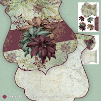 https://www.craftsuprint.com/card-making/mini-kits/mini-kits-christmas/rococo-poinsettias-christmas-decoupage-shaped-card-making-mini-kit.cfm