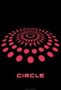 Watch Circle Online Free in HD