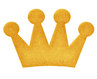 Cute Little Prince Clipart Oh My Baby