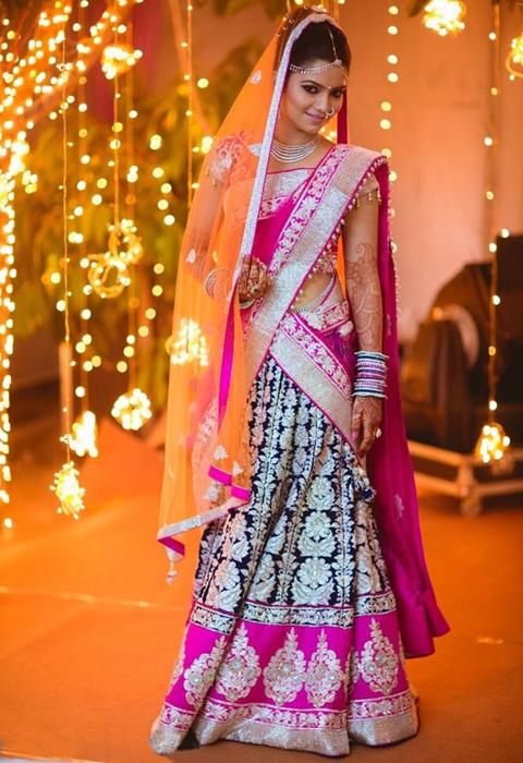 foto baju muslim india modern