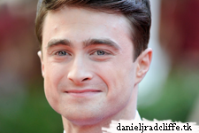 Updated(2): Venice Film Festival: Daniel Radcliffe attends Kill Your Darlings red carpet premiere