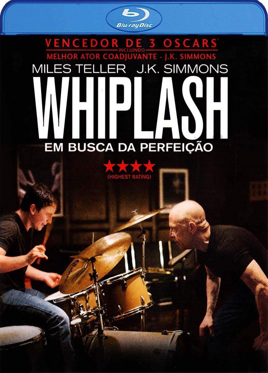 Whiplash – Em Busca da Perfeição (2015) BD-25 Dual Audio