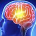 Pesquisadores confirmam que a depressão pode causar danos ao cérebro
