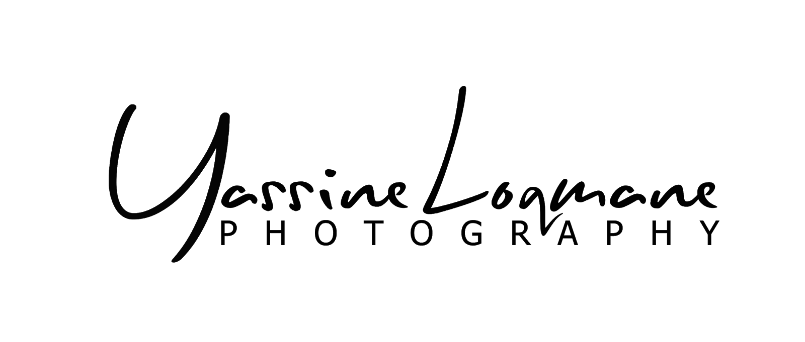 AQUA ORANGE FREE MOBILE LIGHTROOM PRESETS - Yassine Loqmane