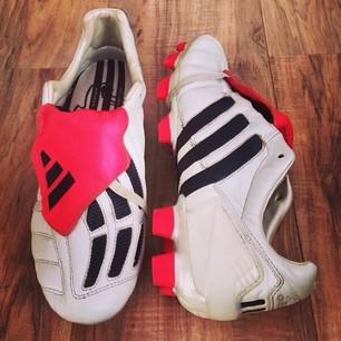 8f4ba14fc5bc3 ... czech zapatos de futbol adidas predator mania ef7aa c5f68