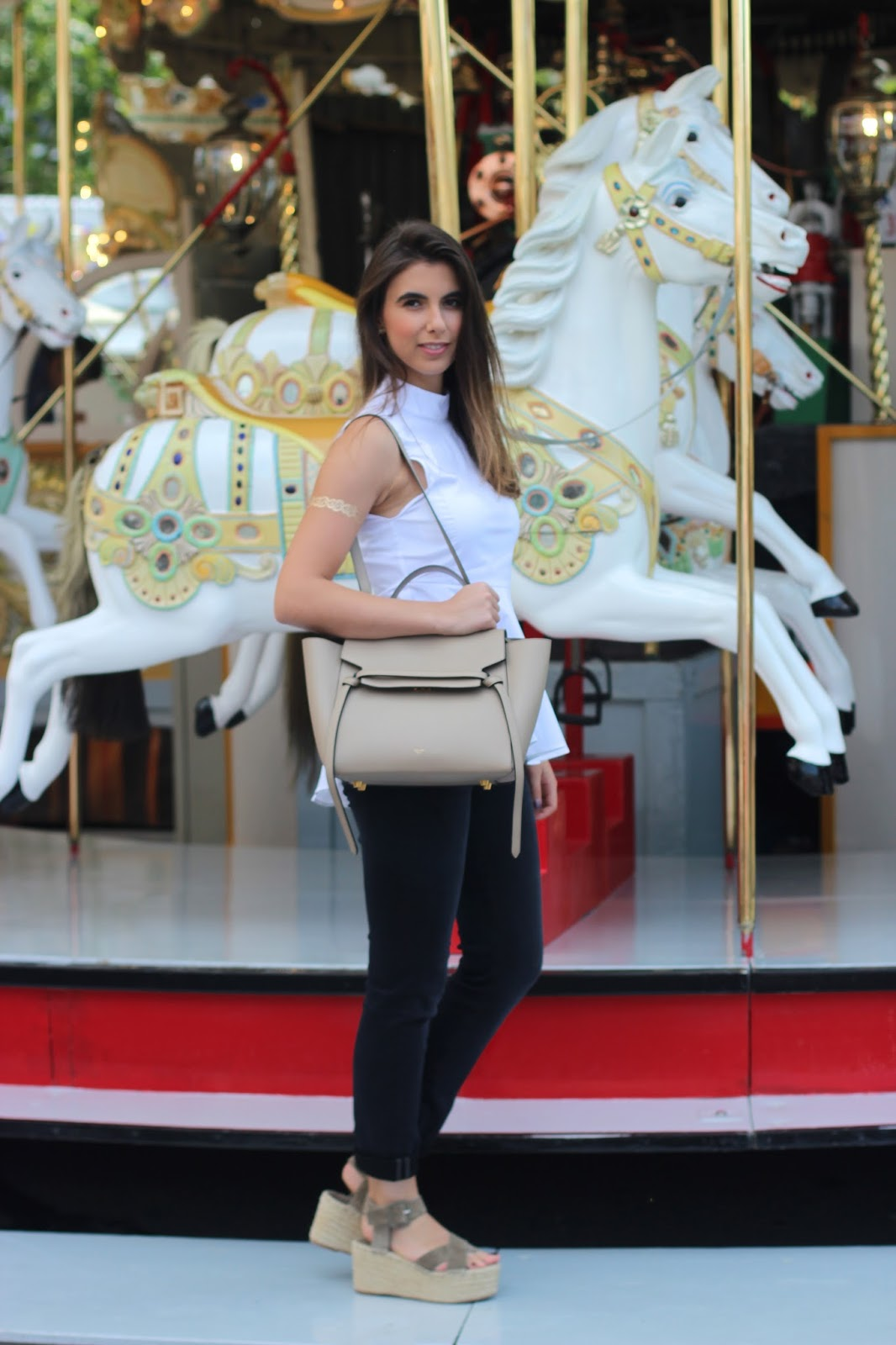 5fcfc3f14103 Arifashionthread - Luxembourg Fashion and Lifestyle Blog ...