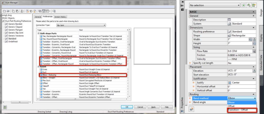 Should I Upgrade to AutoCad MEP 2012?