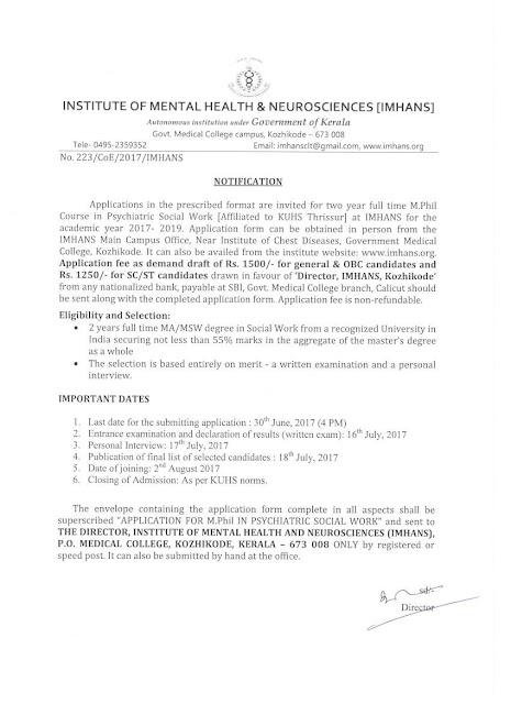 Notification-2017-19 IMHANS MPHIL.jpg