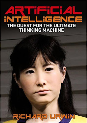 artificial-intelligence-by-richard-urwin