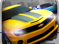 Drag Racing Classic v1.7.52 Mod Apk (Unlimited Money/Unlocked)