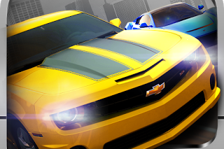 Drag Racing Classic mod apk 1.7.67 (Unlimited Money/Unlocked)