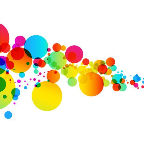 Jenis Jenis Warna Dalam Desain Grafis Yang Harus Anda Ketahui Belajar Desain Grafis