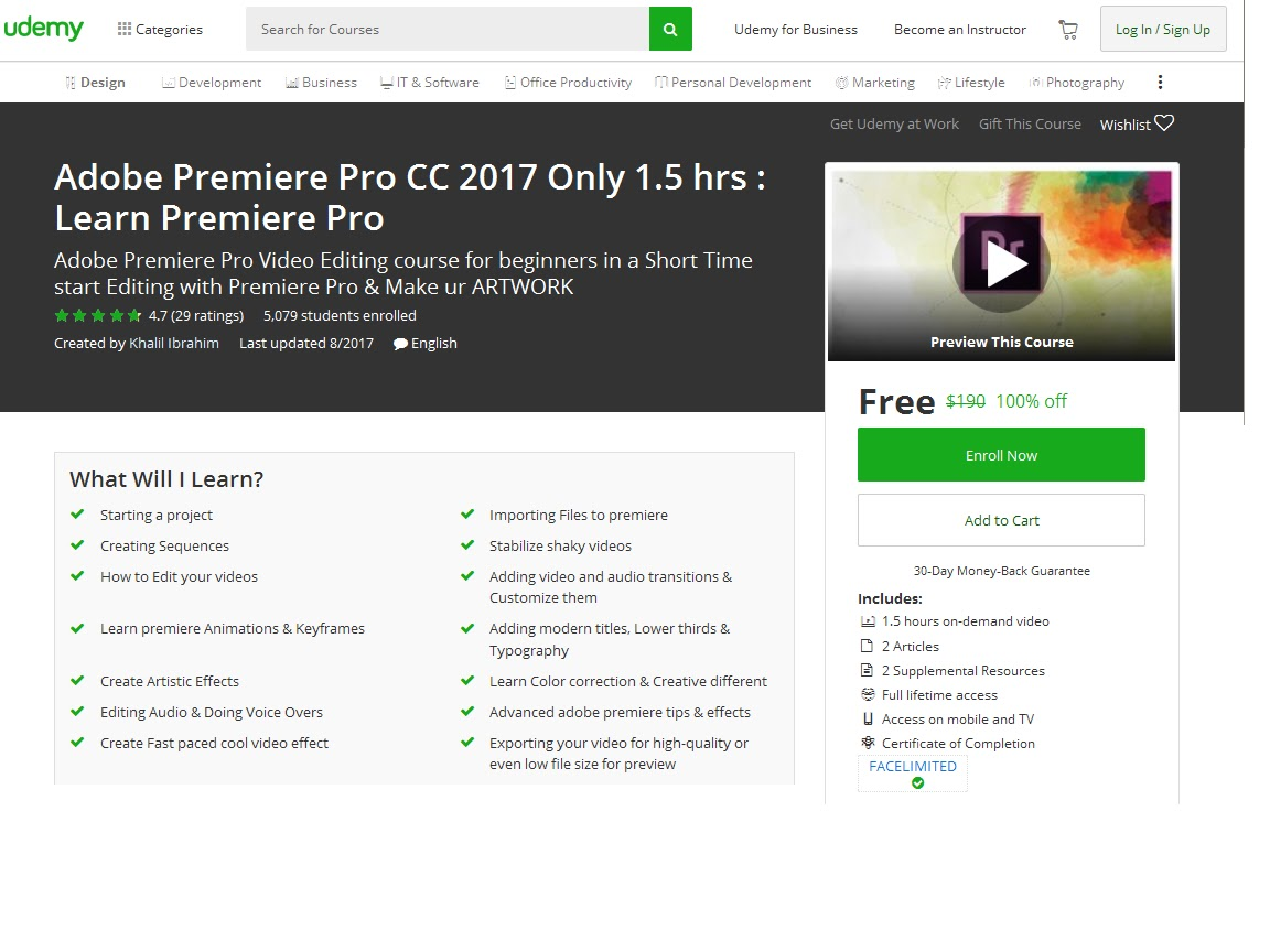 How to Save 70% with the New Adobe CC Student/Teacher Editions | ProDesignTools