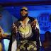 Mp3 Download |  Kcee – Bullion Van  | [Official Music Audio]-Enjoy......