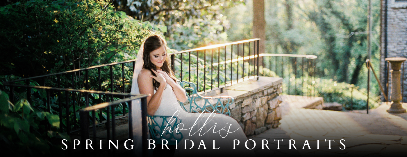 http://blog.magruderphotoanddesign.com/2017/04/hollis-bridal-portraits-knoxville-tn.html