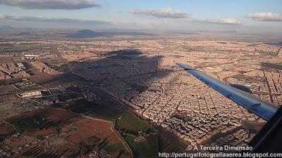 MARROCOS - Marrakech