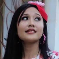 Lirik Lagu Minang Dilla Novera - Bika Lopek Bugih