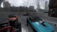 Flatout 4: Total Insanity Game Screenshot 5