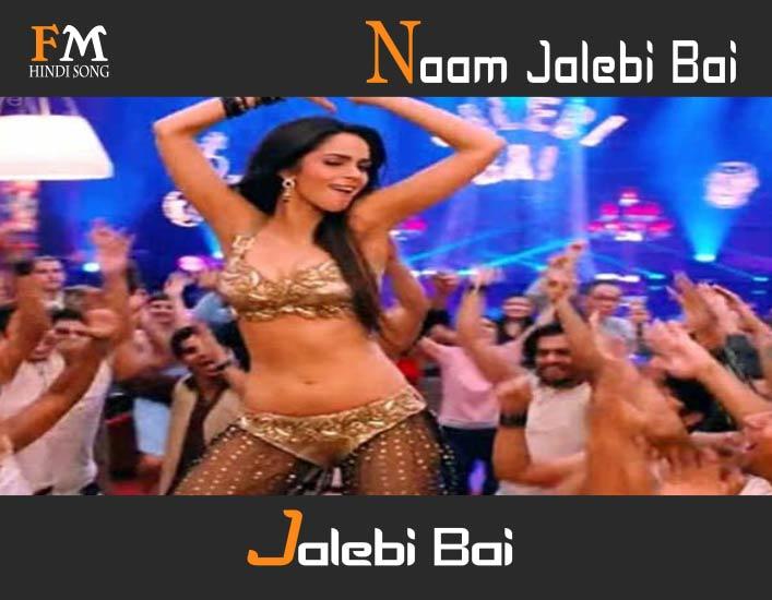 Naam-JalebiBai-Dhamaal (2011)