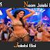 Naam Jalebi Bai / नाम जलेबी बाई /  Lyrics In Hindi Double Dhamaal (2011)
