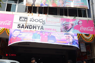 Shatamanam Bhavati Team at Sandhya Theater  0061.JPG