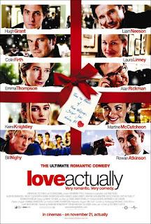 Love Actually <br><span class='font12 dBlock'><i>(Love Actually)</i></span>
