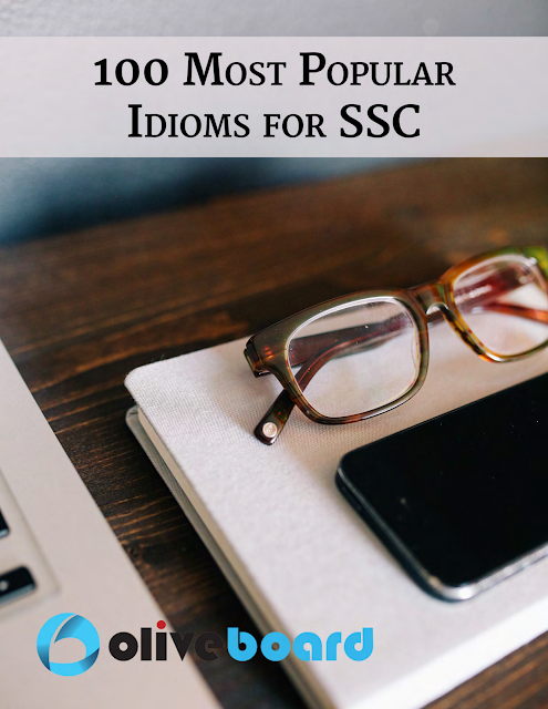 ssc-top-idioms-from-recent-exams