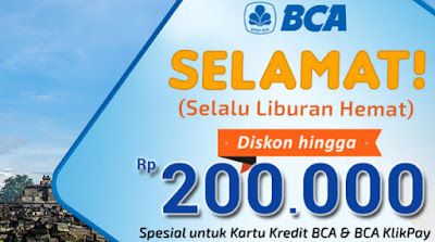 bank_bca_mister_aladin