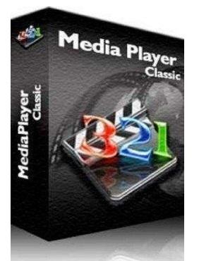 http://2.bp.blogspot.com/-0W5TQcgFlZA/TzsbiZIT_MI/AAAAAAAABQo/Nd4njeH_BL4/s1600/mediaplayerclassic.jpg আজ আপনাদের জন্য পাইকারি হারে সব ফুল ভার্সন ও লেটেষ্ট সফটওয়্যার!!