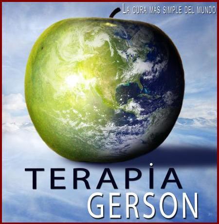 El Milagro y la Terapia de Max Gerson | Las Gafas De Roddy